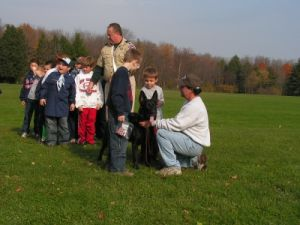 CubScouts 03