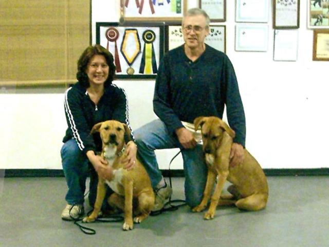 Gail&John-Remsen