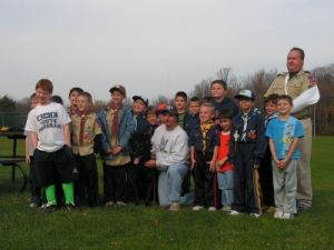 CubScouts 06