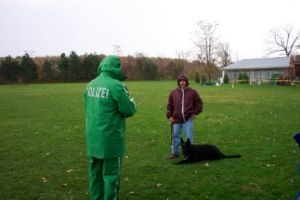 SchutzhundI 08
